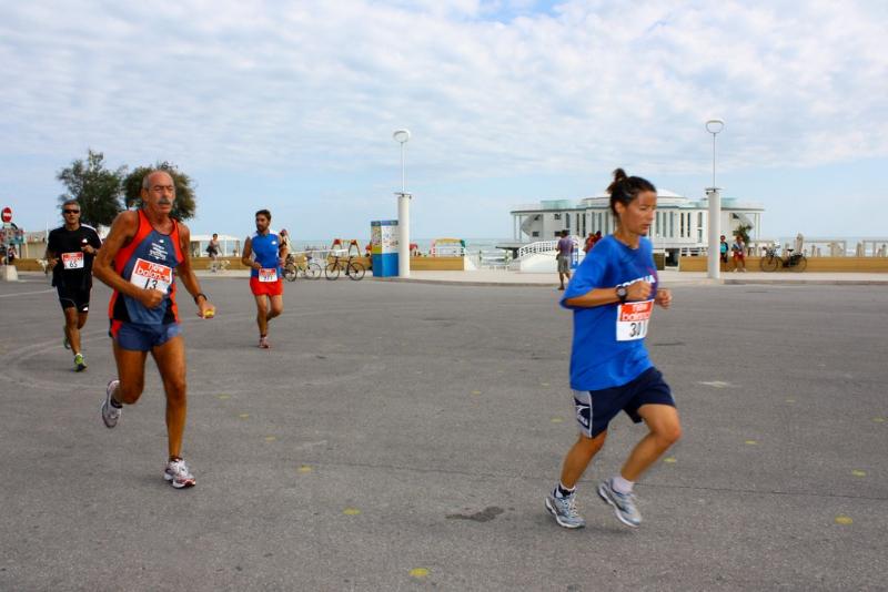 2013_half_marathon_285