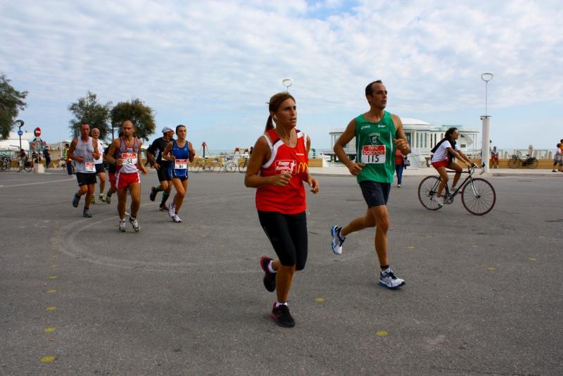 2013_half_marathon_288