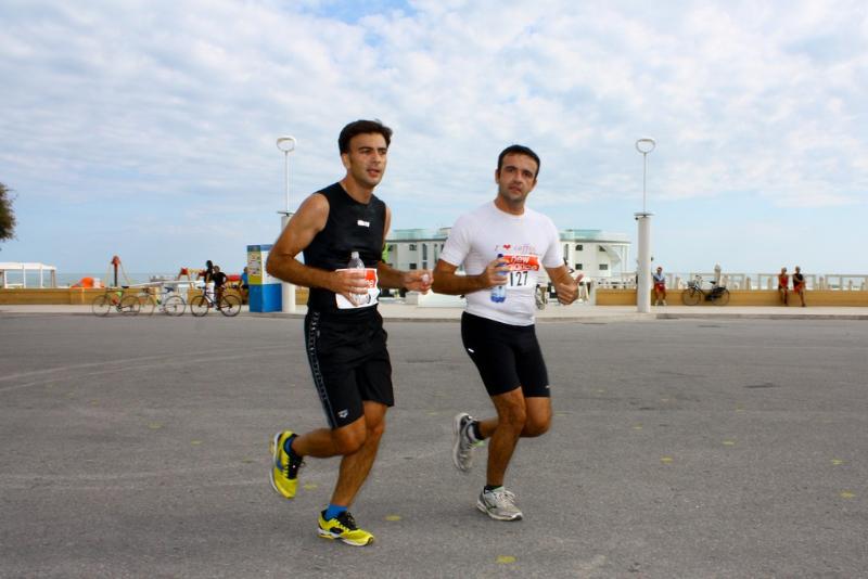 2013_half_marathon_289