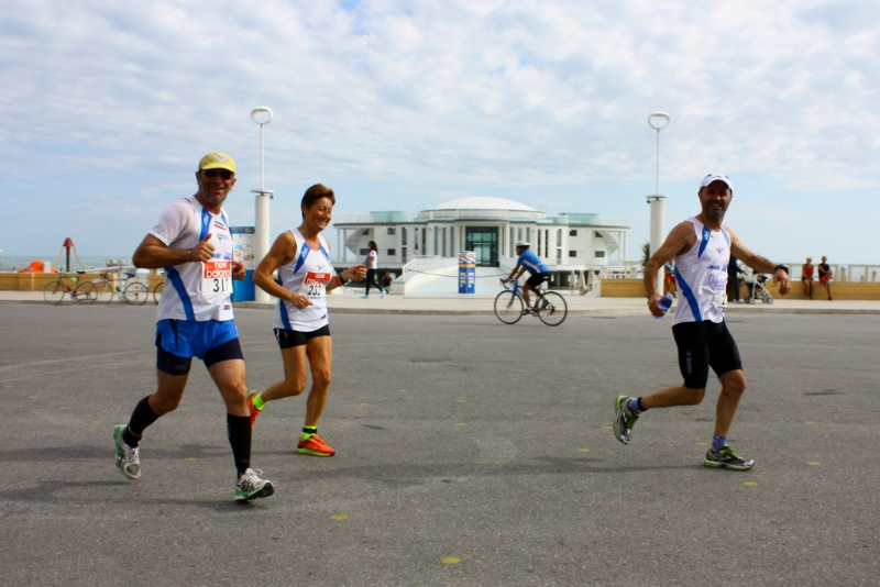 2013_half_marathon_290