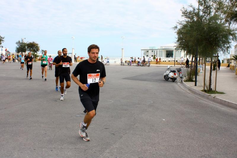 2013_half_marathon_293