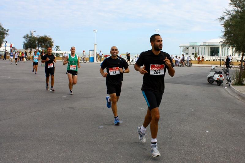 2013_half_marathon_294