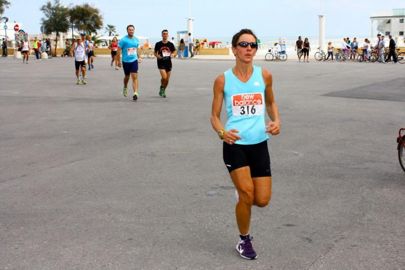 2013_half_marathon_296