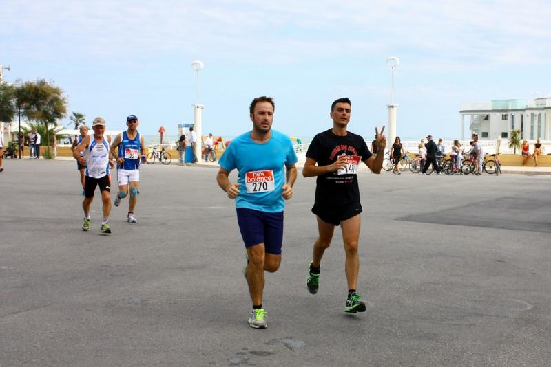 2013_half_marathon_297