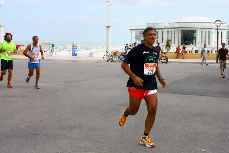 2013_half_marathon_300