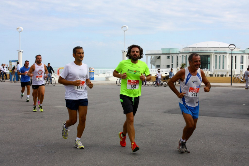 2013_half_marathon_301