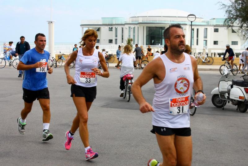 2013_half_marathon_302