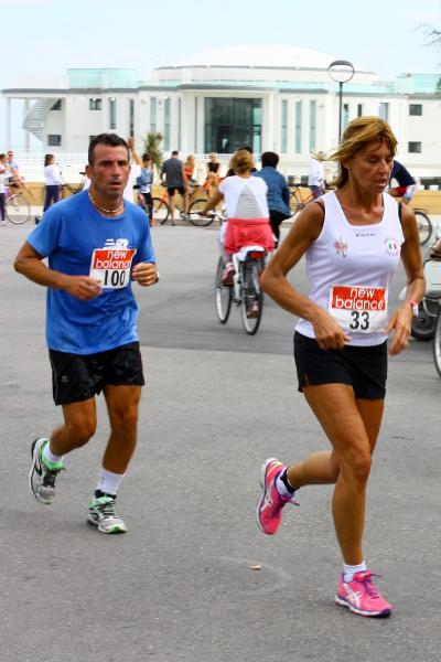 2013_half_marathon_303