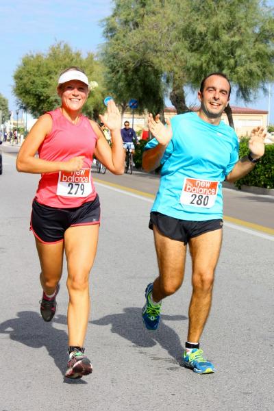 2013_half_marathon_310