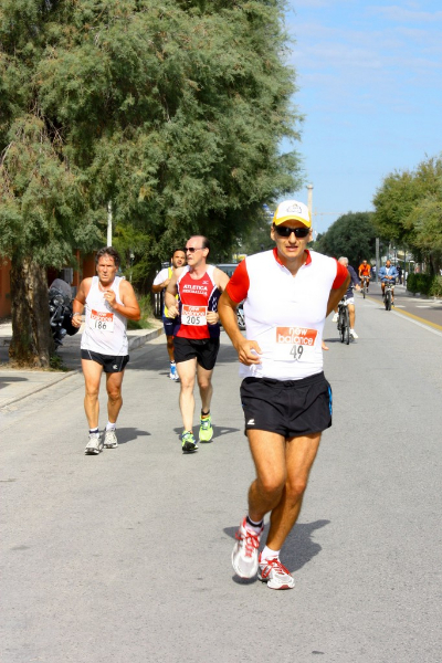 2013_half_marathon_312