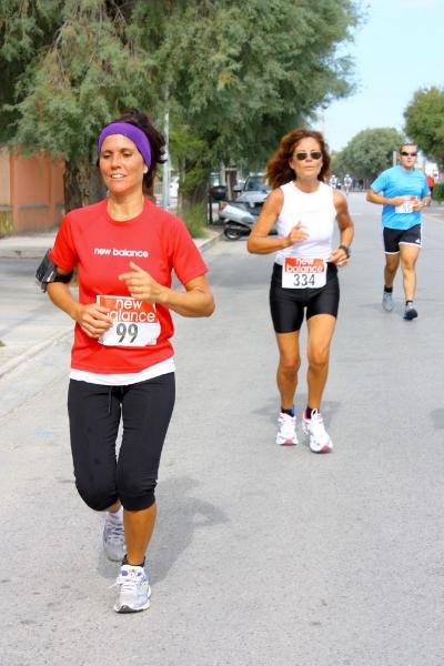 2013_half_marathon_319