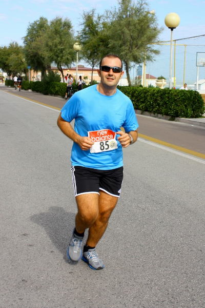 2013_half_marathon_320