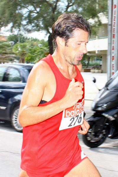 2013_half_marathon_321