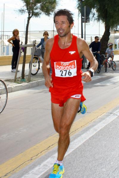 2013_half_marathon_323