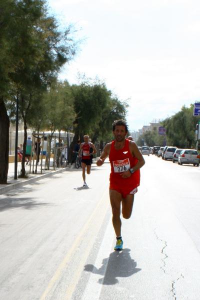 2013_half_marathon_324