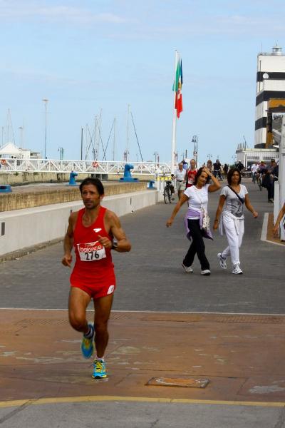 2013_half_marathon_328