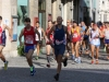 2013_half_marathon_089
