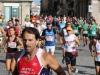 2013_half_marathon_094