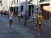 2013_half_marathon_099
