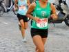 2013_half_marathon_102