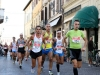 2013_half_marathon_104