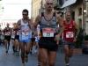 2013_half_marathon_105