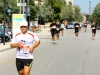 2013_half_marathon_304