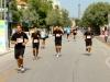 2013_half_marathon_305