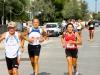2013_half_marathon_306