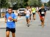 2013_half_marathon_307