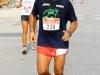 2013_half_marathon_308