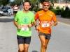 2013_half_marathon_311