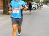 2013_half_marathon_315
