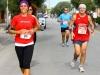 2013_half_marathon_318