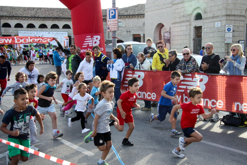 2013_half_marathon_024