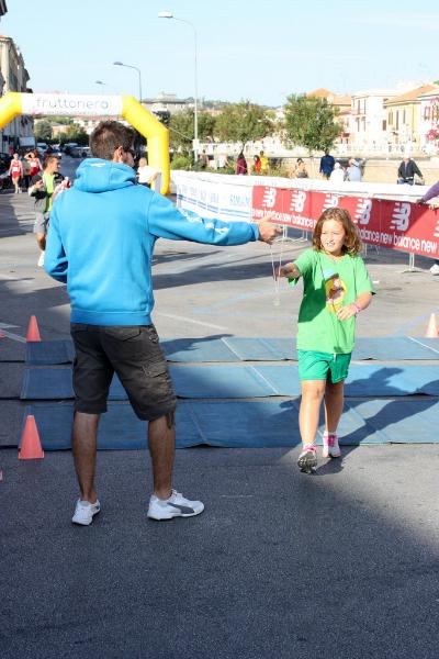 2013_half_marathon_034