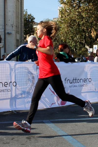 2013_half_marathon_044