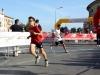 2013_half_marathon_030