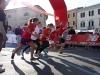 2013_half_marathon_036