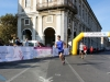 2013_half_marathon_042