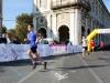 2013_half_marathon_043