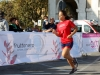 2013_half_marathon_045