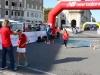 2013_half_marathon_047