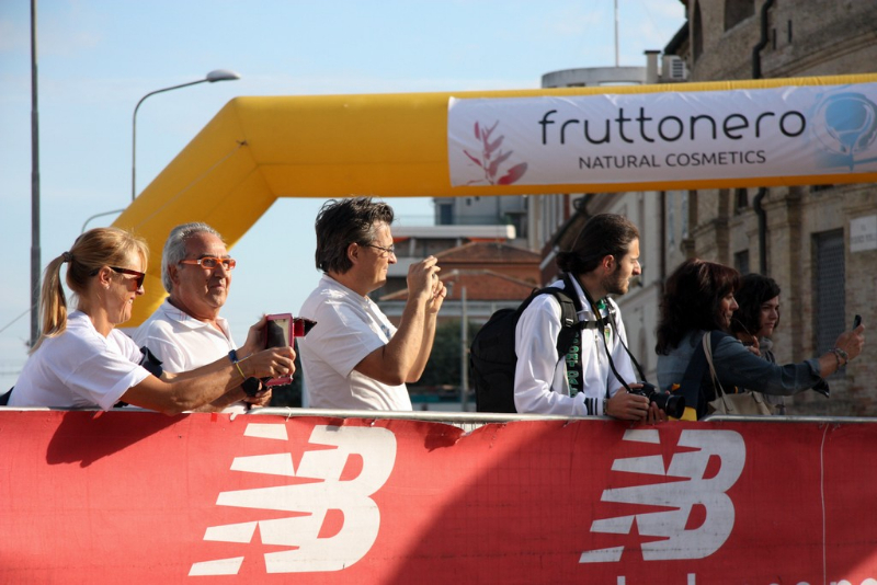 2013_half_marathon_023