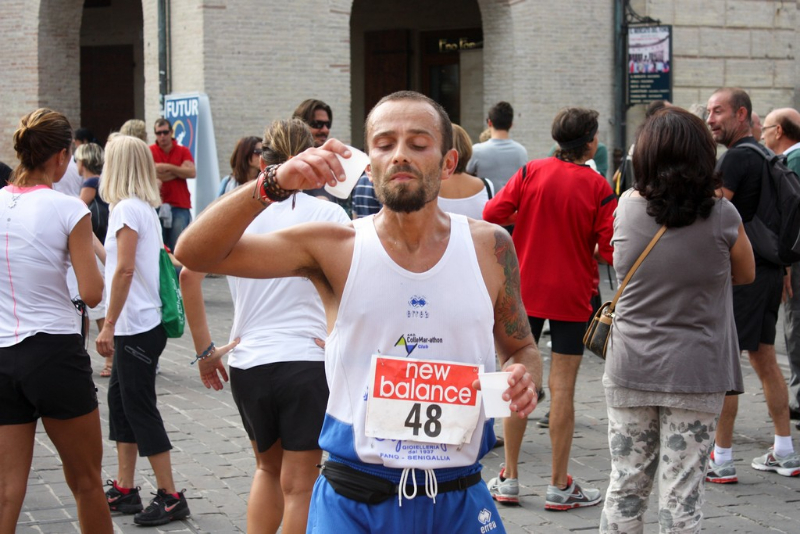 2013_half_marathon_354