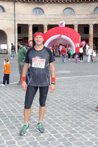 2013_half_marathon_357