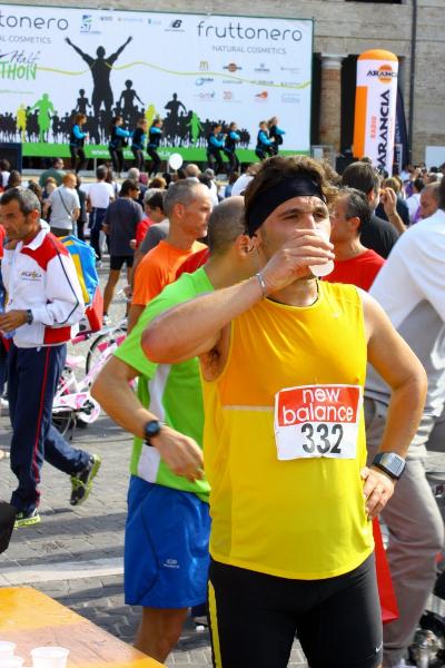2013_half_marathon_425