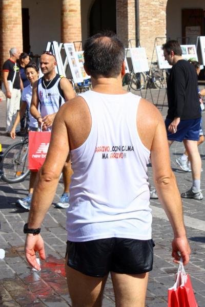 2013_half_marathon_454