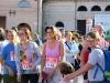 2013_half_marathon_050