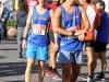 2013_half_marathon_059